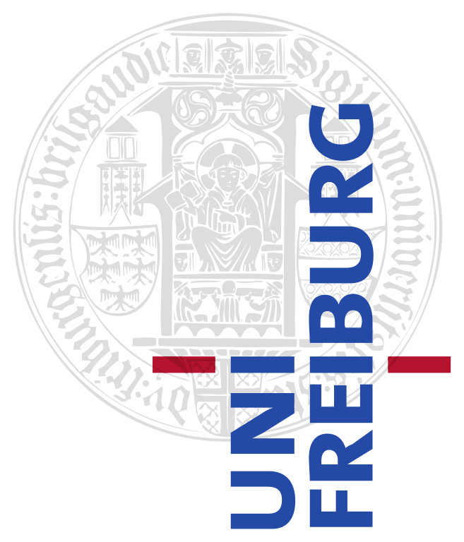 Albert-Ludwigs-Universitaet Freiburg
